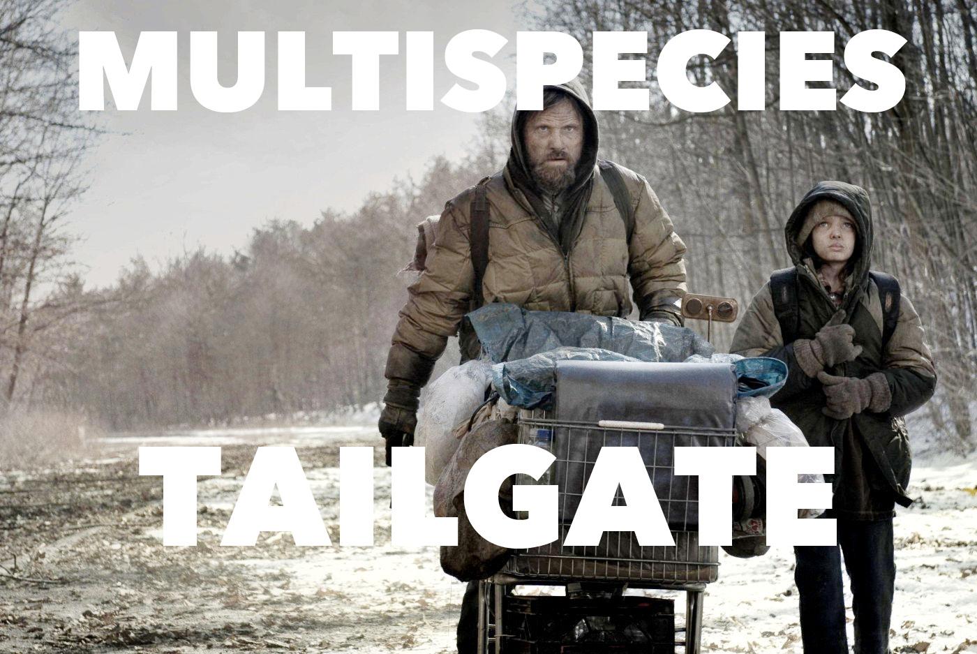 TAILGATE01v1