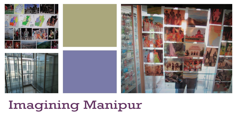 imagining Manipur