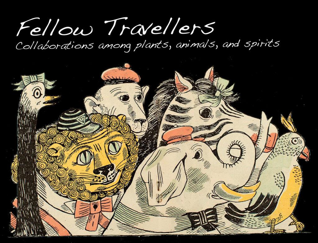 fellowtravellers-poster-v2